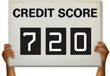 /uploads/2014/05/thumb_credit-score.jpg