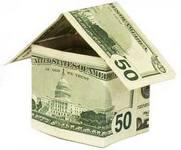 /uploads/2014/05/thumb_dollar-house_2.jpg